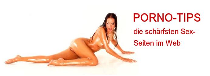 Porno Tips