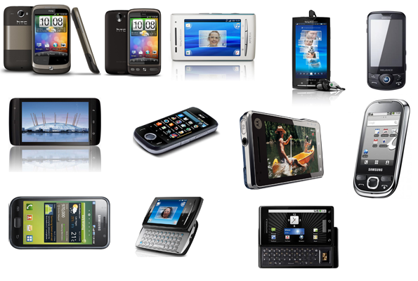 all android mobile phones price list in india 2014