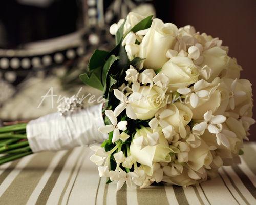 decoracao casamento quanto custaMeu doce lar! Quanto custa um