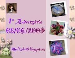 http://1.bp.blogspot.com/_nrbZE7bkT-s/SiDE4jbAlqI/AAAAAAAAEkw/SYTcAfOb1Tg/S240/selo_niver_blogP.jpg