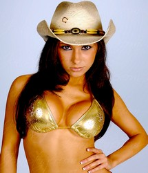 Jenn Sterger Playboy Pictures