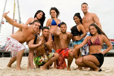 Watch Mtv Jersey Shore Session 2