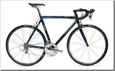 sepeda termahal dunia