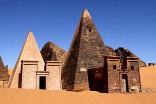 Abdul Hamid Kisyk, Mubaligh Pemberani dari Negeri Piramida