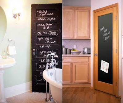 10 Pintu Dengan Desain Terunik Di Dunia [ www.BlogApaAja.com ]