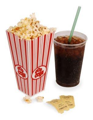 http://1.bp.blogspot.com/_nre9tJMdwyE/TQmRk6gqnbI/AAAAAAAAFJU/POodXiLerCQ/s400/popcorn2.jpg