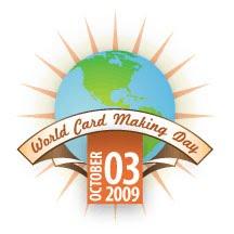 [WCMD+Logo.jpg]