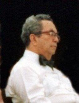 GILBERTO VARGAS MOTTA