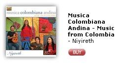 REINO UNIDO - ARC MUSIC