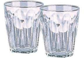 bicchieri Duralex