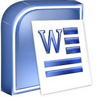 CARA MENGATUR SPASI DI MICROSOFT WORD
