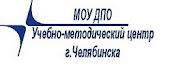 Сайт МБОУ ДПО УМЦ
