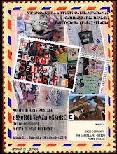 Locandina realizzata per _g  (Poster designed by _g)