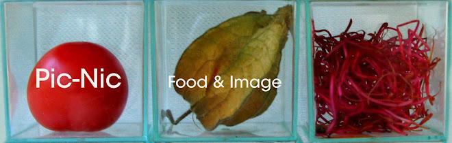 Pic-Nic Food & Image