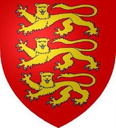 Anglaterra