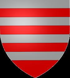 Hongria