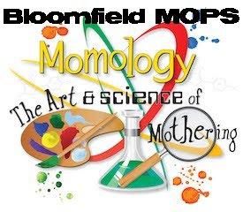 Bloomfield MOPS