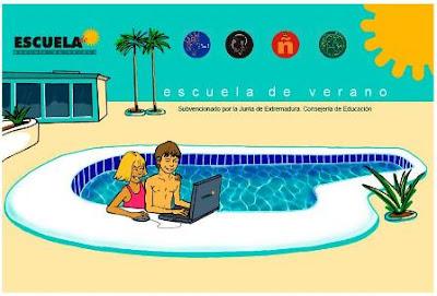 external image escuela+de+verano.JPG