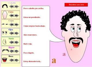 http://www.genmagic.org/lengua1/anicara1c.html