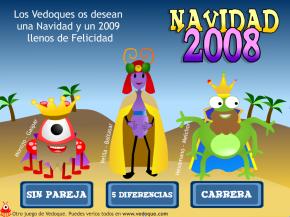 external image navidad-2008.png