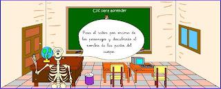 http://www.gobiernodecanarias.org/educacion/4/Medusa/GCMWeb/DocsUp/Recursos/43650853G/Santillana/Santillana2/1_ser_humano/100007/8439/8444/200606191700_DD_0_1922681870/act/200606191650_AC_0_1646107074.html