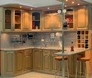 corner kitchen cabinet ideas for small spaces. Interior Design Ideas. Home Design Ideas