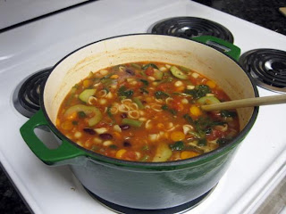 Minestrone Soup Recipe Best Olive Garden Minestrone Soup Recipe Top Secret Minestrone Soup