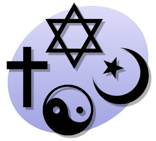 religion and identity How does it influence personal and social identity beliefs influence personal and social identity as the values and religious beliefs make up part of an individual's.