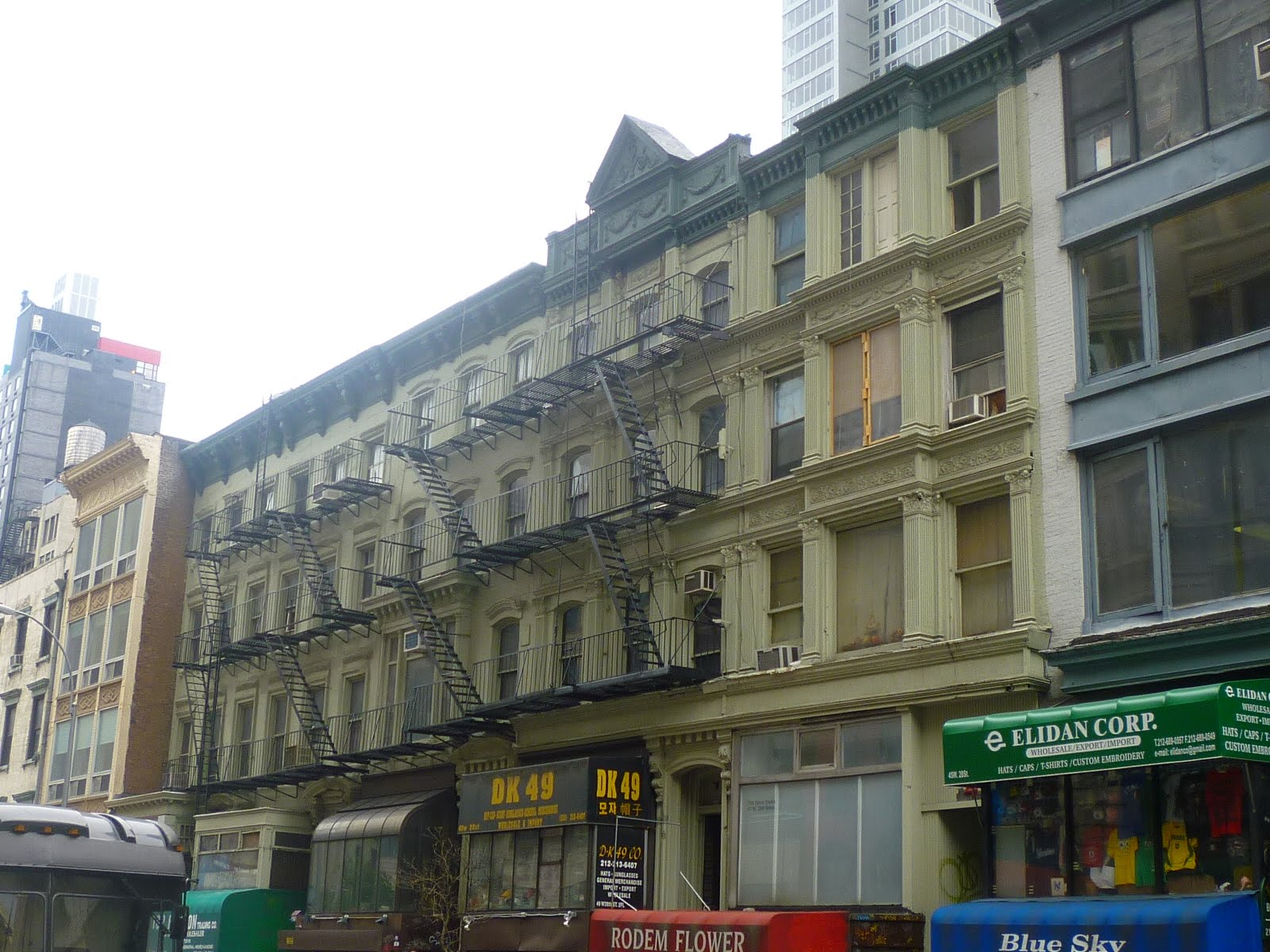 tin pan alley The story of tin pan alley, its origins and impact on american popular music.