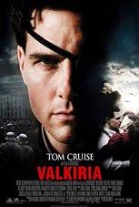 Última película vista en el cine