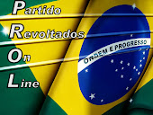 REVOLTADOS ONLINE