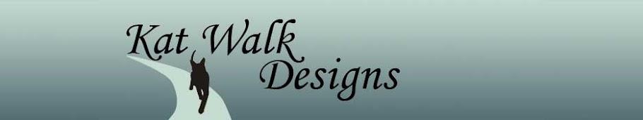 Kat Walk Designs