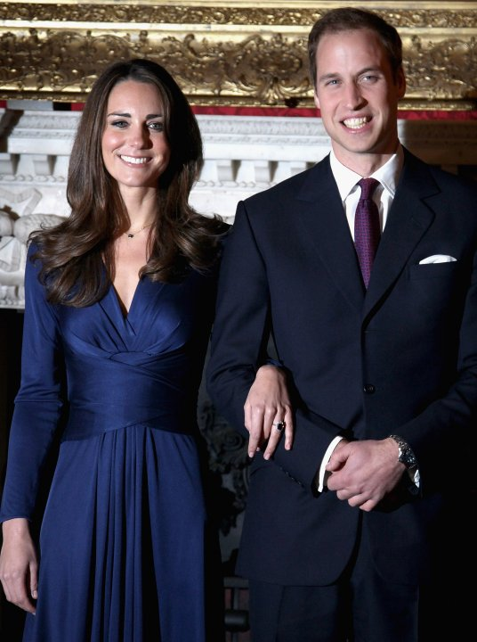 prince william kate engagement. prince+william+engagement+
