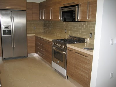 855 Croft Kitchen 1