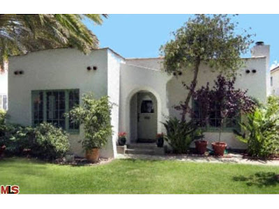 1008 Bay Street Santa Monica