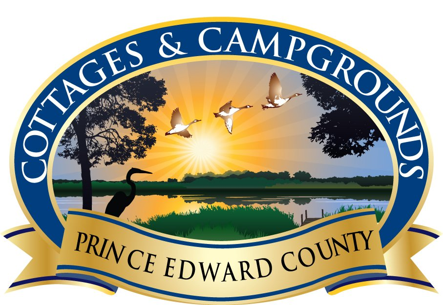 Prince Edward County Assessment