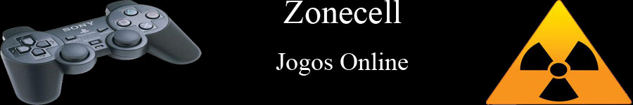 Zonecell-Jogos online