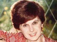 Janete Clair - Escritora Brasileira - 1925 / 1983