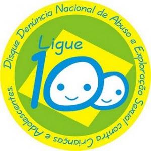 Disque Denúncia Nacional de Abuso e Exploração Contra Crianças e Adolescentes