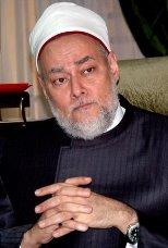 Mufti Mesir