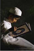 Bacalah Al-Quran