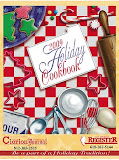 2009 Clarion/Register Holiday Cookbook