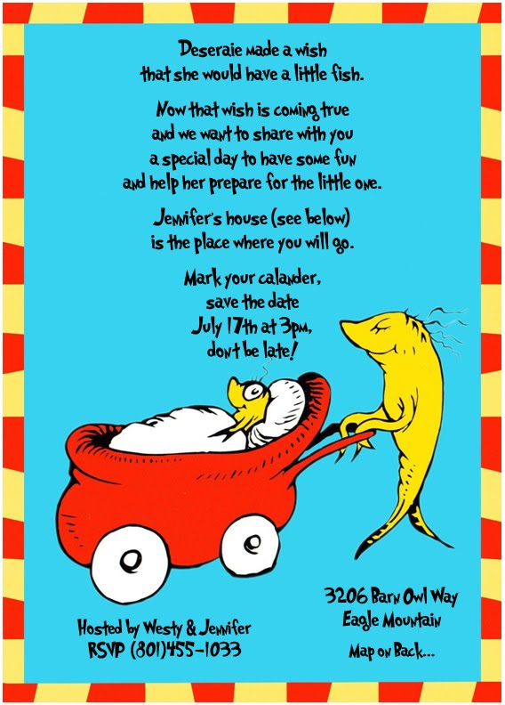 showers dr suess baby baby shower theme events dr seuss baby