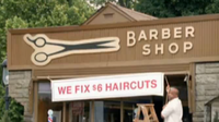 fix6haircut.png