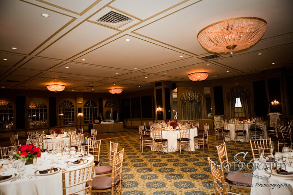 Images From Weddings We Ve Photographed At Hotel Viking
