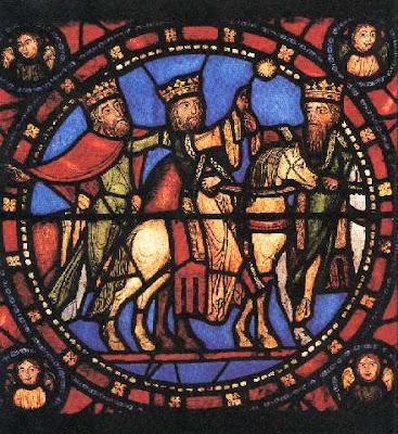 http://1.bp.blogspot.com/_nuDoMn7mpWc/STpU-8yZjTI/AAAAAAAAAnQ/AvTB-lc2xUU/s400/Chartres_les+rois+mages-XIIIe.jpg