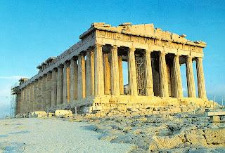 [SVM] La noyade des Titans Temple+grec