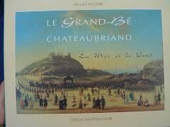 Sur les pas de Chateaubriand