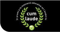 MENCIÓ ESPECIAL ALS NOSTRES PROJECTES AL PREMI INTERNACIONAL ITworldEDU'10 !!!!!