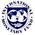 FMI eleva previsão de crescimento para Brasil